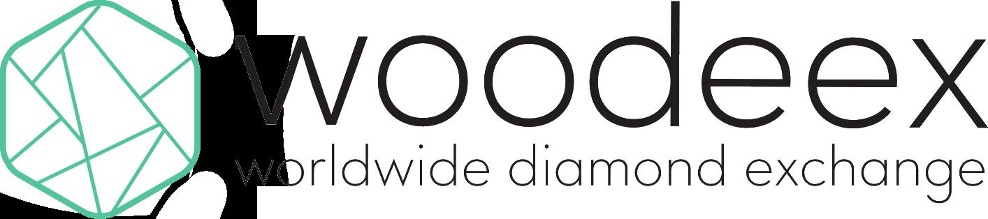 Woodeex Logo